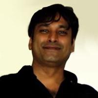 Nikhil Karmokar